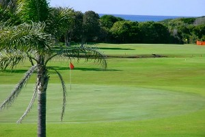photo-forster-course-01