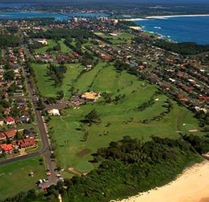 photo-forster-course-03