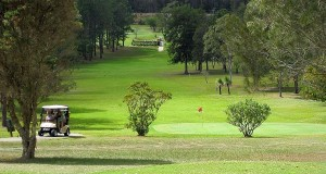 photo-kew-course-02