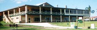 Wauchope Golf Club