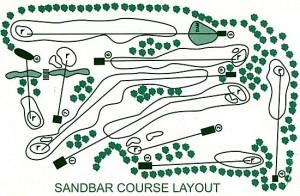 club-sandbar-2